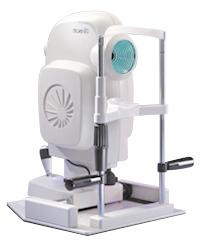 Urządzenia diagnostyczne